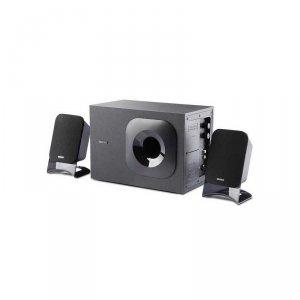 Speakers Edifier M-1370 2.1