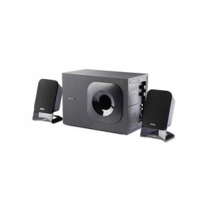 Speakers Edifier M-1370 2.1