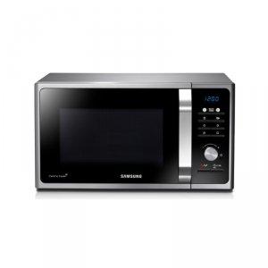 MicroWave Samsung MG23F301TAS