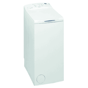 Washing Machine Whirlpool AWE 66710