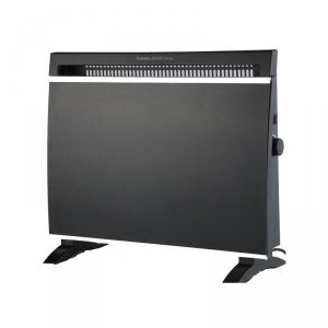 Convector Crown CCH-1928G