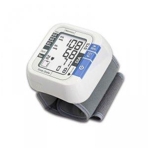 Blood Presure Monitor TRANSTEK TMB-1117