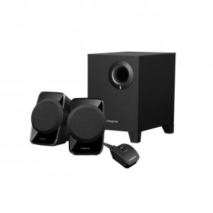 Speakers Creative A120 2.1