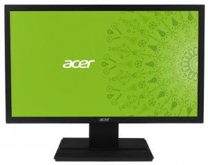 Monitor ACER V226HQLBBD UM.WV6EE.B04