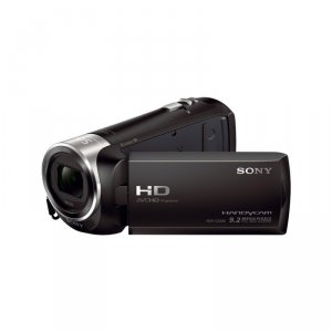 Camcorder Sony HDR CX240EB