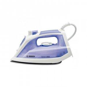 Iron Bosch TDA1022000