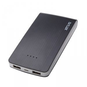 Power Bank Delux MP-06 10000 MAH