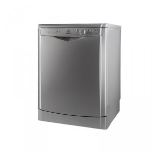 Dishwasher Indesit DFG 26B1 NX