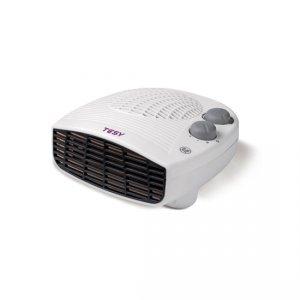 Fan Heater Tesy HL 202 H