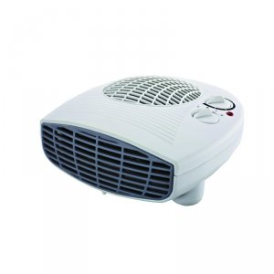 Fan Heater FUEGO FH-08
