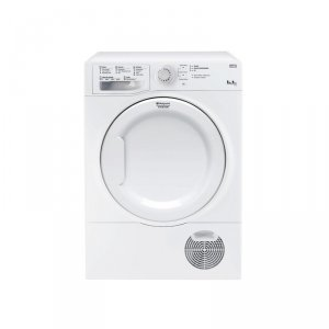 Dryer Hotpoint-Ariston TCS 83B P (FR)