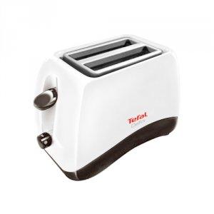 Toaster Tefal TT130130