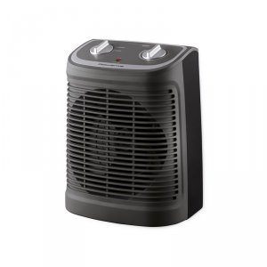 Fan Heater Rowenta SO2330 F0