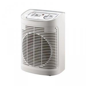Fan Heater Rowenta SO6510 F0