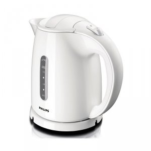 Water Kettle Philips HD4646/00