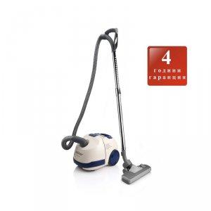 Vacuum Cleaner Zelmer ZVC415ST