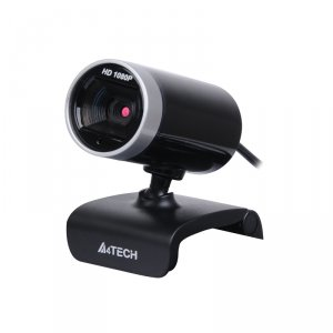 WEB camera A4TECH PK-910H HD WEB