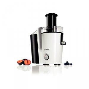 Juicer Bosch MES25A0