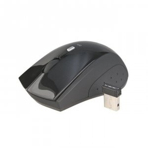 Mouse TRACKER BLASTER /II WIRELESS