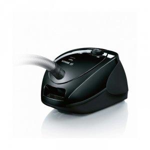 Vacuum Cleaner Bosch BSG6B130