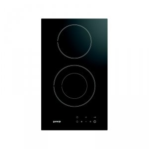 Built-in Ceramic Hob Gorenje ECT 331CSC