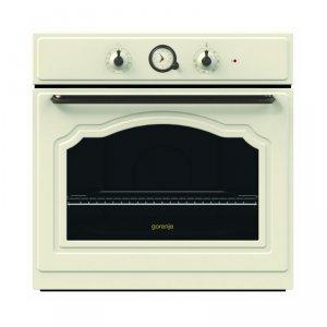 Built-in Oven Gorenje BO 53 CLI