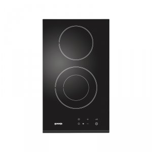 Built-in Ceramic Hob Gorenje ECT 330CSC