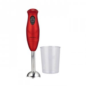 Blender Crown CHB-5350