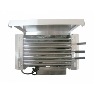 Party Grill ЕМ 350