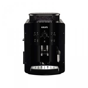 Coffee automat Krups EA810870