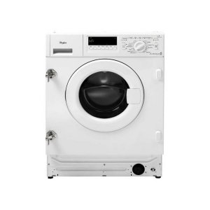 Built-in Washing Machine Whirlpool AWOC 0714
