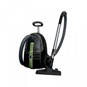 Vacuum Cleaner Hotpoint-Ariston SL D07 BEB