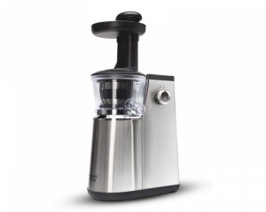 Juicer Hotpoint-Ariston SJ 4010 AX1