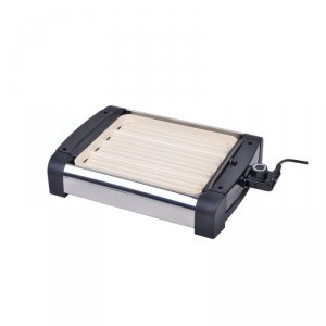Grill Crown CBQ-3025L