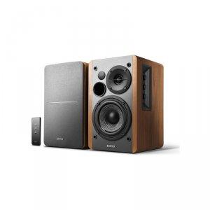 Speakers Edifier R1280T