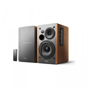 Speakers Edifier R1280T