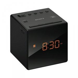Clock Radio Sony ICFC1B