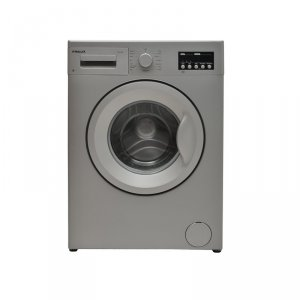 Washing Machine Finlux FX5 823SN SILVER