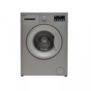 Washing Machine Finlux FX5 823SN SILVER