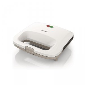 Sandwich maker Philips HD2395/00