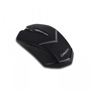 Mouse Canyon CNE-CMSW3 WIRELESS
