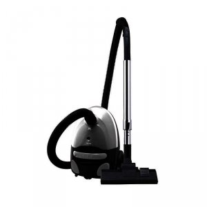 Vacuum Cleaner Daewoo RC-220G/S ECO
