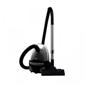 Vacuum Cleaner Daewoo RC-220G/S ECO