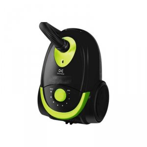 Vacuum Cleaner Daewoo RC-190GB ECO