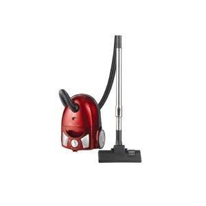 Vacuum Cleaner Daewoo RC-360R ECO