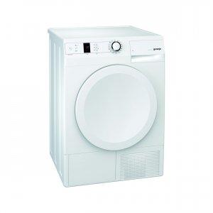 Dryer Gorenje D 7564