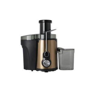 Juicer Crown CJX-1055