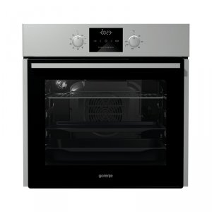 Built-in Oven Gorenje BO 635E30X