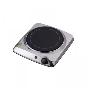 Cooktop Crown CS-1151X/CS-1151W