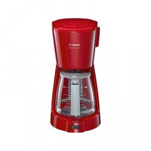 Coffee Maker Bosch TKA3A034